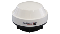 IsoMatch Global